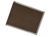 Dickie Dyer DDY16005 - Solder Safe Heat Protection Mat 260 x 195mm