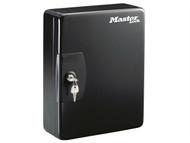 Master Lock MLKKB50ML - Medium Key Storage Lock Box For 50 Keys