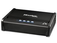 Master Lock MLKMLD08E - Small Quick Access Compact Digital Safe