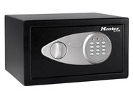 Master Lock MLKX041ML - Medium Digital Safe