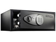 Master Lock MLKX075ML - Large Digital Safe