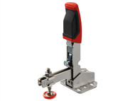 Bessey BESSTCVH20 - Vertical Clamp with Horizontal Base 35mm