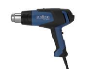 Steinel STIHL1920E - HL1920E 3-Stage Airflow Heat Gun 2000 Watt 240 Volt