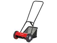 Einhell EINGCHM30 - GC-HM 30 Hand Push Lawnmower 30cm Cutting Width