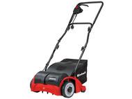 Einhell EINGCSA1231 - GC-SA 1231 310mm Electric Scarifier-Lawn Aerator 1200 Watt 240 Volt