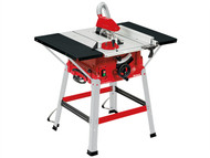 Einhell EINTCTS2025U - TC-TS 2025 U 250mm Table Saw 1800 Watt 240 Volt