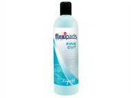 Flexipads World Class FLELP110C - FINE CUT Liquid Shine Turquoise 500ml