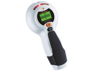 Laserliner L/L080955A - Combifinder Plus - Metal & AC Wall Scanner