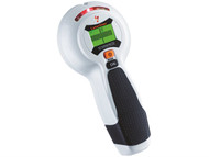 Laserliner L/L080972A - StarFinder Plus - Wood/Metal Stud Finder
