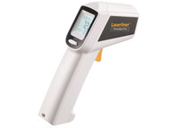 Laserliner L/L082038A - ThermoSpot One - Infrared Temperature Meter