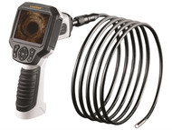 Laserliner L/L082210A - VideoFlex G3 - Professional Inspection Camera 10m
