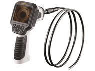 Laserliner L/L082212A - VideoFlex G3 - Professional Inspection Camera 1.5m