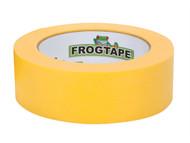Shurtape SHU207255 - FrogTape Delicate 36mm x 41.1m