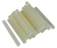 Sealey AK292/2 All Purpose Glue Stick Pack of 25