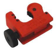 Sealey AK5050 Mini Pipe Cutter åø3-22mm