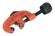 Sealey AK5051 Pipe Cutter åø3-32mm