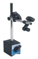 Sealey AK9581 Magnetic Stand with Fine Adjustment