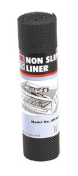 Sealey AP/NSL Non Slip Liner 2845 x 450mm