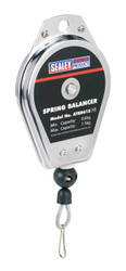 Sealey ATB0615 Spring Balancer 0.5-1.5kg Capacity