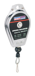 Sealey ATB1530 Spring Balancer 1.5-3kg Capacity