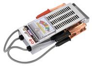 Sealey BT91/7 Battery Drop Tester 6/12V