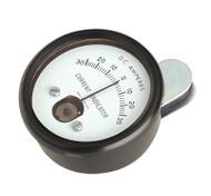 Sealey BT98/10 Clip-On Ammeter 30-0-30Amp