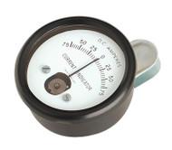 Sealey BT98/11 Clip-On Ammeter 75-0-75Amp