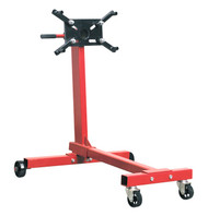Sealey ES450 Engine Stand 450kg