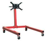 Sealey ES550 Engine Stand 550kg