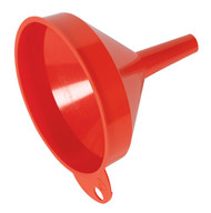 Sealey F1 Funnel Small åø120mm Fixed Spout