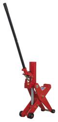 Sealey FJ45 Hydraulic Forklift/Tractor 4/5tonne