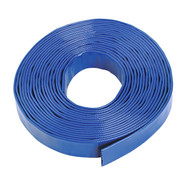 Sealey LFH1025 Layflat Hose 25mm x 10mtr