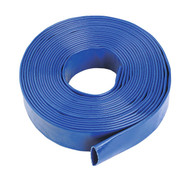 Sealey LFH1032 Layflat Hose 32mm x 10mtr