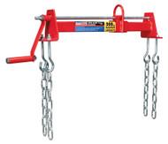 Sealey LS500 Load Sling Adjuster 500kg Capacity