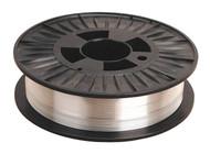 Sealey MIG/2/KAL/1 Aluminium MIG Wire 2kg 1mm 5356 (NG6) Grade