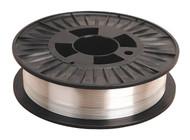 Sealey MIG/2KAL08 Aluminium MIG Wire 2kg 0.8mm 5356 (NG6) Grade