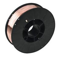Sealey MIG/777706 Mild Steel MIG Wire 5kg 0.6mm A18 Grade