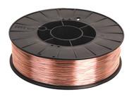 Sealey MIG/777708 Mild Steel MIG Wire 5kg 0.8mm A18 Grade