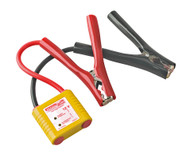Sealey PROSAF/12 Auto Electronics Protection Device 12V