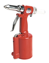 Sealey SA31 Air/Hydraulic Riveter