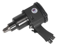 "Sealey SA59 Air Impact Wrench 3/4""Sq Drive Extra Heavy-Duty"