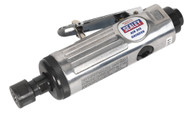 Sealey SA671 Air Die Grinder