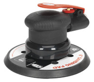 Sealey SA800 Air Palm Orbital Sander åø150mm