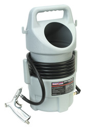 Sealey SB993 Shot Blasting Kit 22kg Capacity
