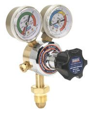 Sealey SGA3 Oxygen Regulator