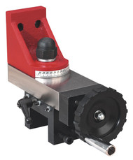Sealey SM3002MA Mill Attachment