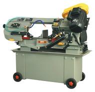 Sealey SM35CE Bandsaw 300mm Horizontal Hydraulic Arm