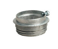 """Sealey SOLV/SFA Adaptor 2""""BSP fits SOLV/SF to 205ltr & 48gal Drums"""