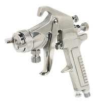 Sealey SSG1P/1 Spray Gun for SSG1P 1.8mm Set-Up