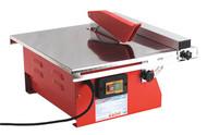Sealey TC180 Tile Cutter 180mm 230V